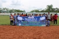 FINAL-LIGA-OSIS-SMK-NEGERI-MANDIRAJA-BOYONGAN-KE-STADION-SUMITRO-KOLOPAKING-BANJARNEGARA