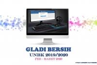 Jadwal-Gadi-Bersih-UNBK